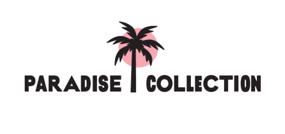 Paradise Collection Drinkworks Pods Banner
