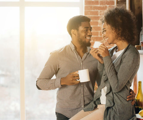 Get Cozy, Be Well: 5 All-Natural Ways to Stay Healthy this Fall