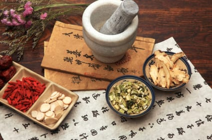 High-Quality Herbal Supplements – Good for You and the Earth