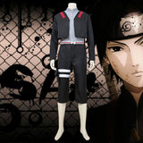 Sai Yamanaka from Naruto Boruto Halloween Cosplay Costume