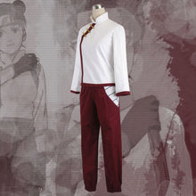 Load image into Gallery viewer, Tenten from Naruto Halloween Cosplay Costume