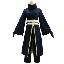 Load image into Gallery viewer, Uchiha Obito from Naruto Halloween Cosplay Costume