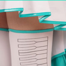 Load image into Gallery viewer, Vocaloid Hatsune Miku Symphony Halloween Cosplay Costume