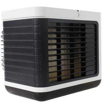 AirCoolr F832 Portable AC: Top-Rated Portable Air Conditioner Ionizer