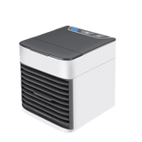 FreezAir Pro Portable AC - Ultra Cool Air Conditioner Cooler