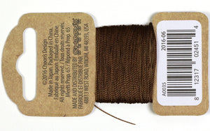 Wrap Line Refill (#172 Brown) A0035