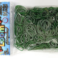 RL Band (DL 600) Jolly Green