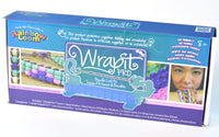 Wrapit Loom™ by the maker of Rainbow Loom®