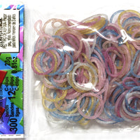 RL Band (Limited Edition) Enchanted Glitter Bands