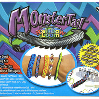 Monster Tail™
