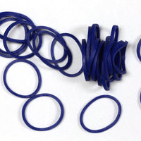 RL Band (Opaque) Navy Blue