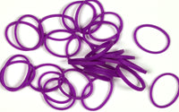 RL Band (Silicone 300) Neon Purple