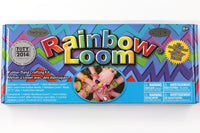 Original Rainbow Loom®