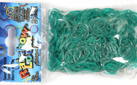 RL Band (Sweets 600) Spearmint