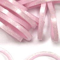 RL Band (Sweets 300) Baby Pink
