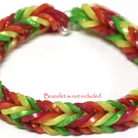 RL Band (Sweets 300) Red
