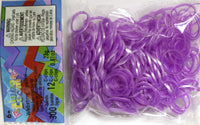 RL Band (Sweets 300) Purple
