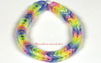RL Band (Sweets 300) Fairy Pastel Lime Green
