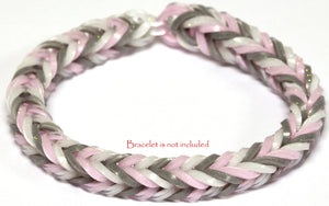 RL Band (Sweets 300) Grey