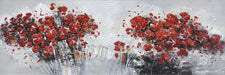 Bursts of Bouquets - Paintingsonline