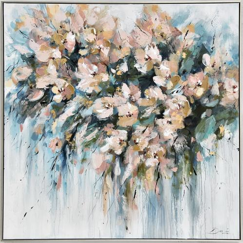 Bouquet - Paintingsonline