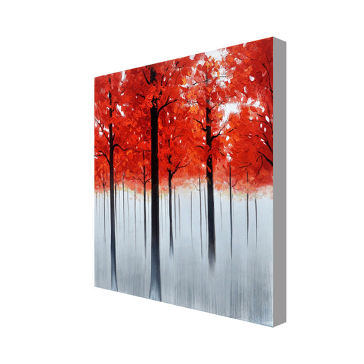 Fire & Ice 2 - Paintingsonline