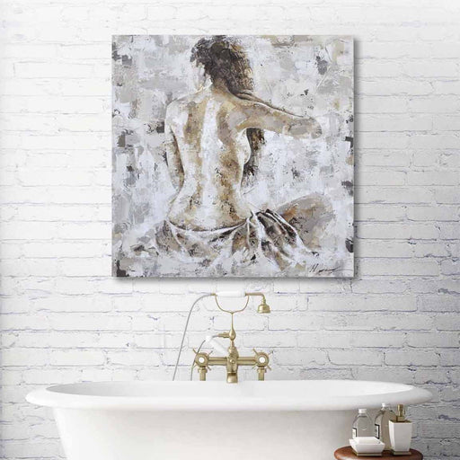 Bathing Beauty 2 - Paintingsonline