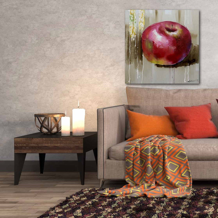 Apple 2 - Paintingsonline