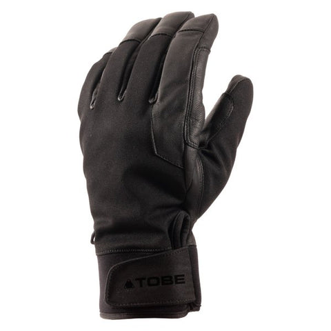 MENS CAPTO MID GLOVES