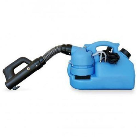 Electric Hand Fogger 7L (incl 2L jug & funnel)