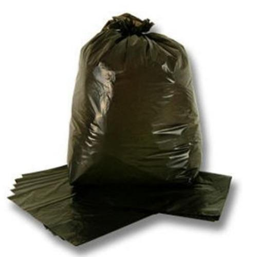 Refuse Sack Heavy Duty (100 bags)