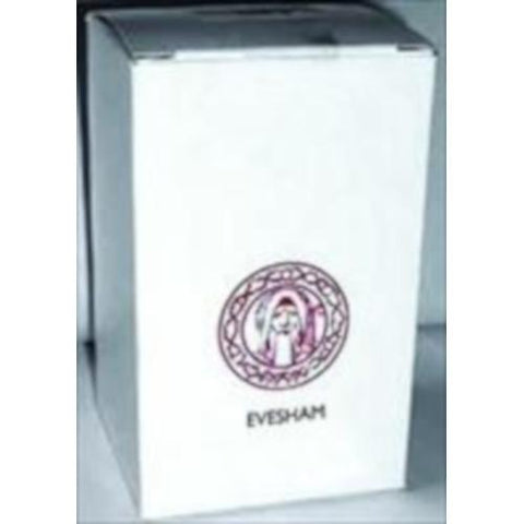 Evesham Incense