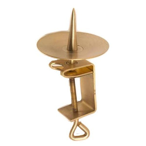Attachment candle holder (1)