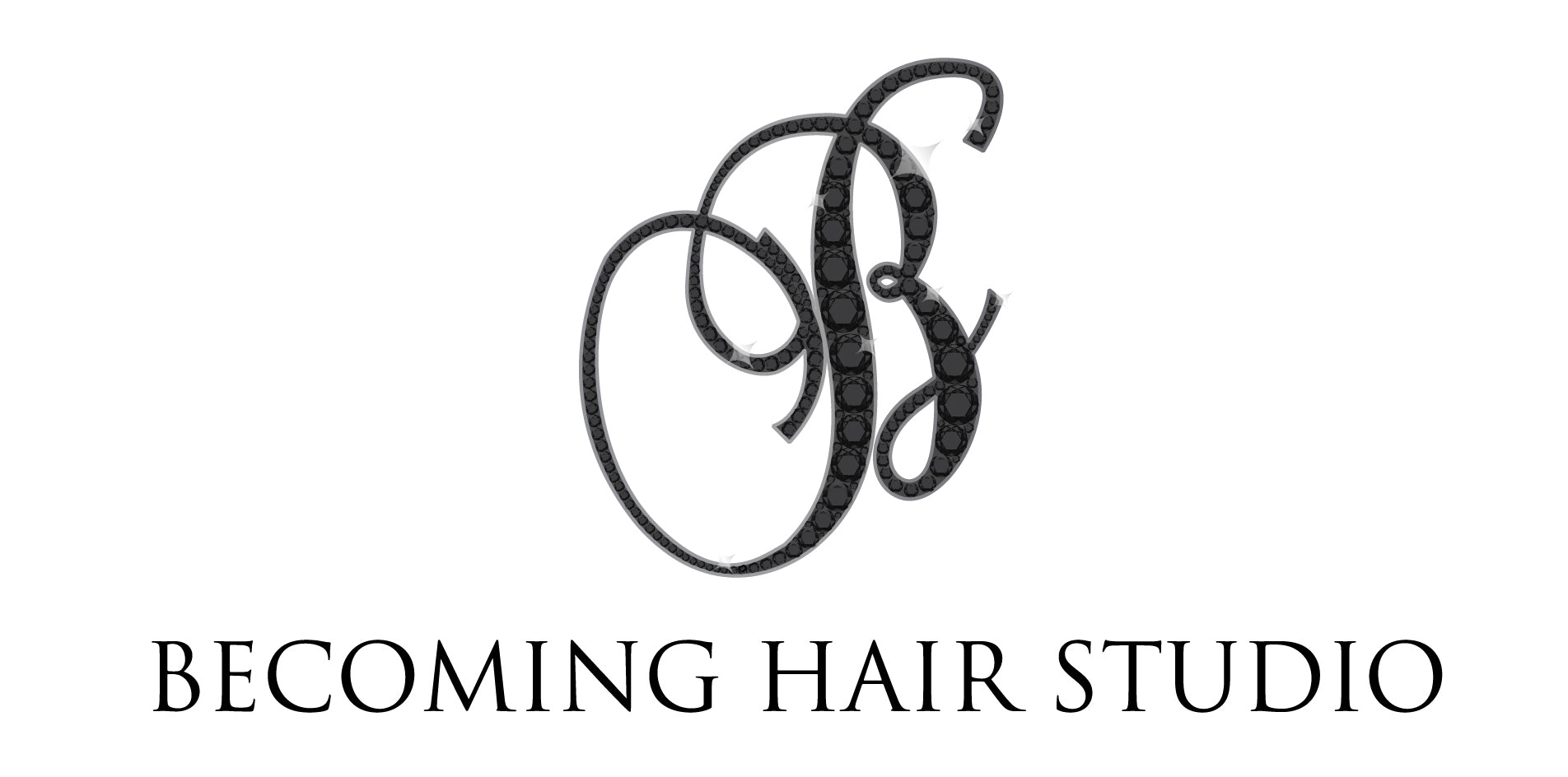 Becoming Hair Studio