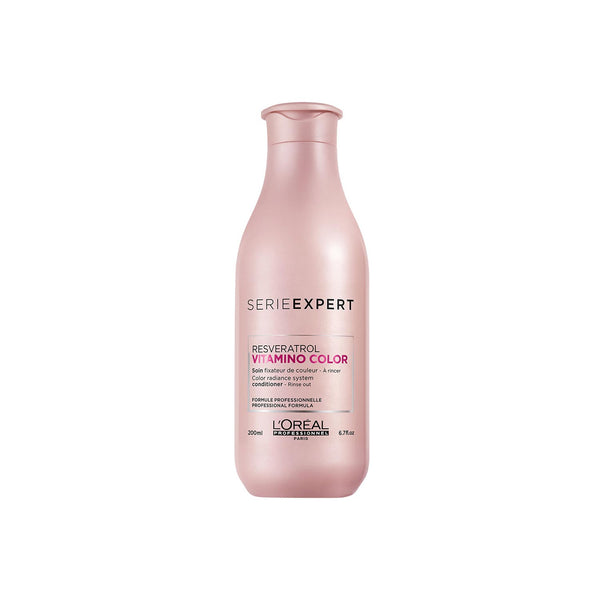 Vitamino Color Colour Radiance Conditioner