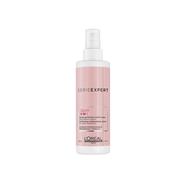 Vitamino Color 10-in-1 Multipurpose Perfecting Spray