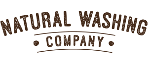 Natural Washing Company