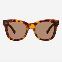 Load image into Gallery viewer, mihi kids sunglasses - the hamptons design