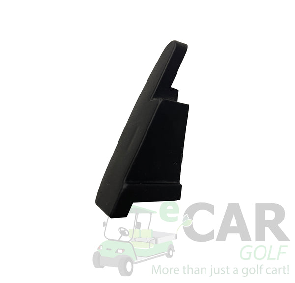 side sill rubber front cover/R