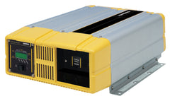 Xantrex Inverter - 1000 & 1800 Watts