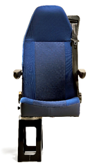 Be-Ge Jany 862 Seat