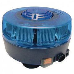 Warning Beacon Light - Magnetic & LED