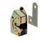 Premia Side Door Lock