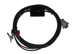 Webasto Diagnostic Cable