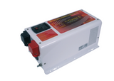 Sterling Combi Inverter/Charger - 1600 & 2500 Watts