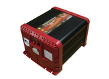 Sterling Prosine Inverter - 1600 & 2500 Watts