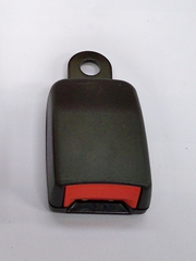 Jany 862 Seat Belt Buckle