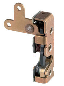 Rotary latch (Left Handed)