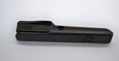 Jany 62 Seat Release Lever