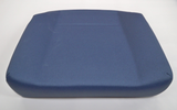 Be-Ge Jany 862 Seat Base Cushion